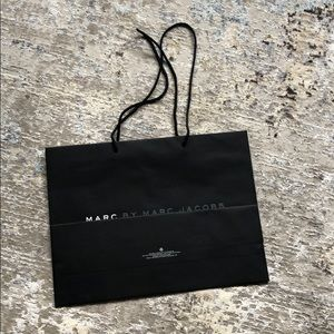Marc By Marc Jacobs Other - Marc Jacob shopping bag